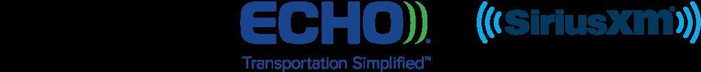 Echo Transportation Simplified