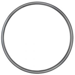 REPLACEMENT GASKET O RING