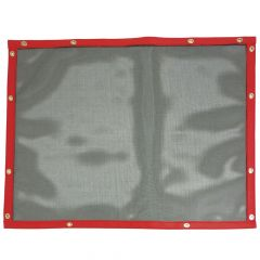 Standard Bugscreen