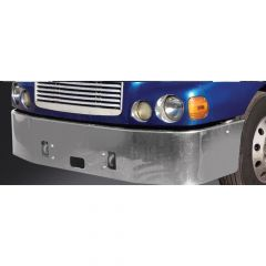 "14"" Chrome Bumper for Freightliner Century 1996-2004"