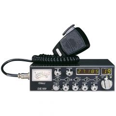 Galaxy DX959 CB Radio