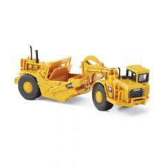 Cat 627G Wheel Tractor-Scraper