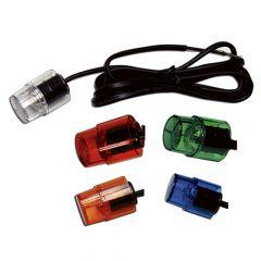 Bumper Guide LED Upgrade Kit