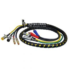 4-in-1 Air Power Line 15'