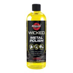Renegade Wicked Metal Polish 16 oz.