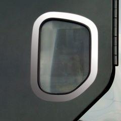 View Window Trim for Freightliner Century