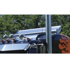 Turbowing Aerolight 700 Series Cab Wing