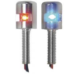 LED Screw-In Lights (PR)