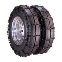 Quik Grip QG4243 CAM Tire Chain for Truck Duals