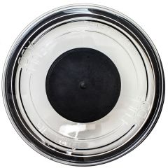 Window Kit for 6-Hole Hubcap