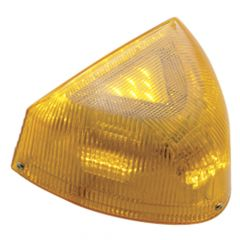 Peterbilt 37 LED Turn Signal Light