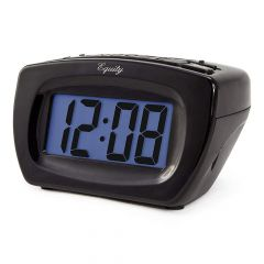 Super Loud Alarm Clock
