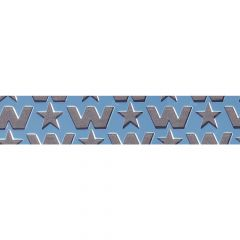 "W & STAR SM 15"" PREMIUM DONALDSON BREATHER SCREEN"