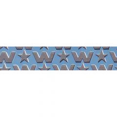 "W & STAR SM 15"" REGULAR DONALDSON BREATHER SCREEN"