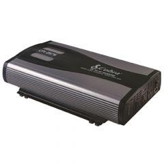 Cobra 2500W Power Inverter (Fridge/Microwave/TV)