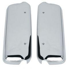 FL Century Chrome Mirror Covers 2005-2010 (PR)