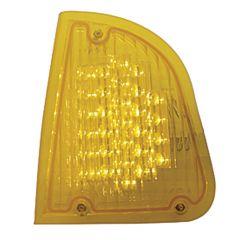 Kenworth LED Turn Signal Light