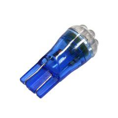 194/168 4 LED Light Bulb (EA)