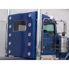 Kenworth AeroCab BASIC Day Cab Conversion Kit