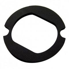 Replacement Gasket For Cab Light