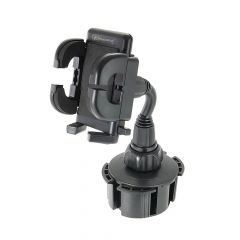 Universal Cup-it GPS & Phone Mount