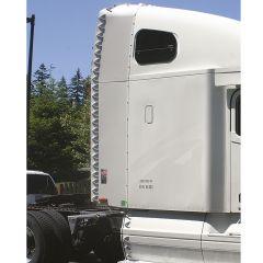 Airtab Fuel Savers