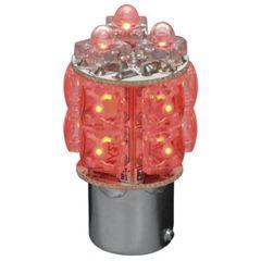1156 13 LED Tower Light Bulb (Single Function, EA)