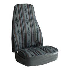National 2000, Kenworth Air Cushion, Peterbilt Ultra-Ride Seat Covers