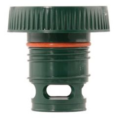 Stanley Thermos Replacement Pour-Thru #13 Stopper