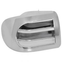 Freightliner Cascadia Driver Side AC/Heater Vent
