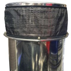 Pre-Filter for Air Cleaner