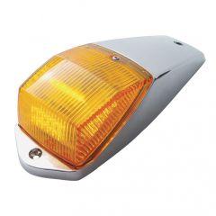 36 LED Grakon 5000 Style Cab Light