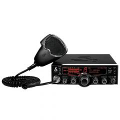 Cobra 29 LX CB Radio