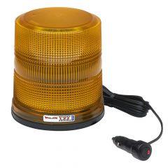 L10HAM 360* LED Beacon Light Magnet Mount