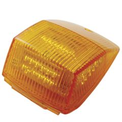 36 LED Grakon 5000 Style Replacement Cab Light