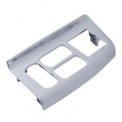 Peterbilt 387 Window Switch Trim D/S