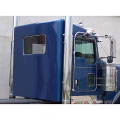 Kenworth AeroCab DELUXE Day Cab Conversion Kit