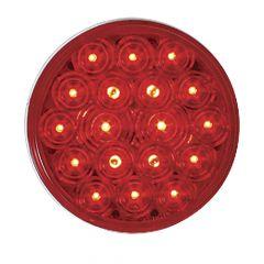 """4"""" Sealed LED Light"""