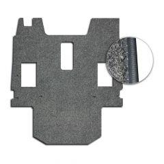 Peterbilt 387 Floorgard Carpet