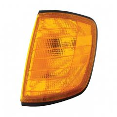 Freightliner FLD Front Turn Signal Lamp
