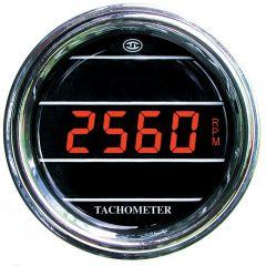 Tachometer Gauge for Kenworth 2005 and older