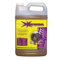 Xtreme Friction Fighter Lubricant 1gal