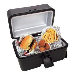 12 Volt Portable Lunchbox Stove