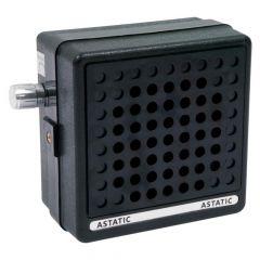 Astatic Noise Canceling External CB Speaker