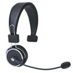 Blue Tiger Elite Bluetooth Headset