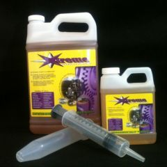 Xtreme Friction Fighter Lubricant Kit