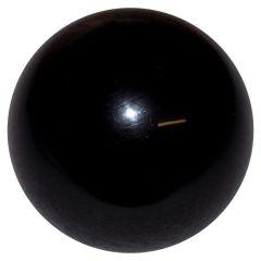 Black Shifter Knob