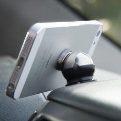 Steelie Magnetic Car Mount Mobile Device Holder