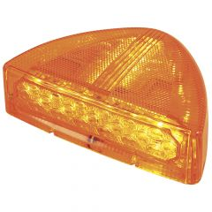 Peterbilt 30 LED Low-Profile Turn Signal Light