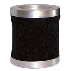 Fleet Air Washable Single Air Filter